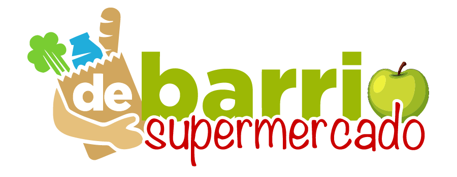 supermercado-de-barrio